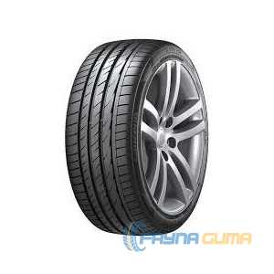 Купить Летняя шина Laufenn LK01 215/60R17 96H