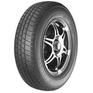 Купить Летняя шина ROSAVA TRL-501 165/70R13 79N