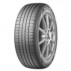 Купить Летняя шина KUMHO Solus SA01 KH32 185/65R15 88H