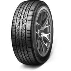 Купить Летняя шина KUMHO Crugen Premium KL33 225/65R17 102V