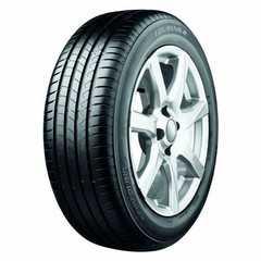 Купить Летняя шина SAETTA TOURING 2 195/45R16 84V