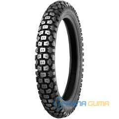 Купить SHINKO SR244 5.10R17 67P Front/Rear TT