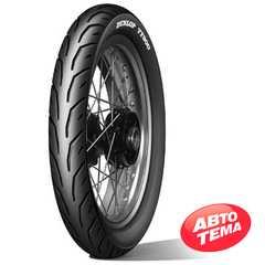 Купить DUNLOP TT900 GP 2.75-17 47P TT