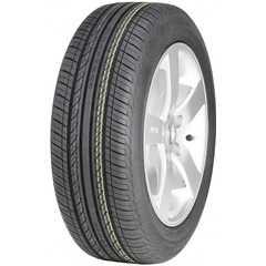 Купить Летняя шина OVATION EcoVision vi682 165/65R14 79T