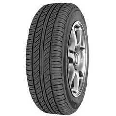 Купить Летняя шина ACHILLES 122 205/50R17 89H