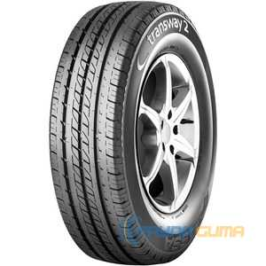 Купить Летняя шина LASSA Transway 2 235/65R16C 121Q