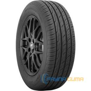 Купить Летняя шина NITTO NT860 215/65R16 98H