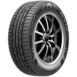 Купить Летняя шина KUMHO PS31 275/40R18 99W