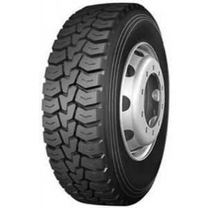 Купить Грузовая шина LONG MARCH LM328 (ведущая) 315/80R22.5 156/150K