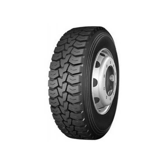Грузовая шина LONG MARCH LM328 -