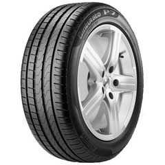 Купить Летняя шина PIRELLI Cinturato P7 Blue 215/45R16 86H