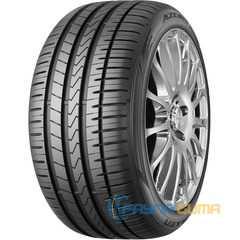 Купить FALKEN AZENIS FK510 275/45R20 110W SUV