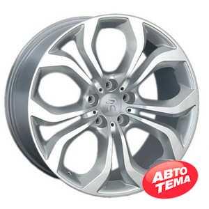 Купить REPLAY B116 SF R19 W10 PCD5x120 ET20 DIA74.1