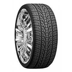 Купить Летняя шина ROADSTONE Roadian H/P 275/55 R20 117V