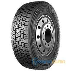 Купить Грузовая шина AUFINE ADR3 295/80R22.5 154/151L