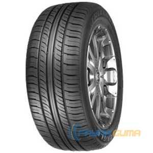 Купить Летняя шина TRIANGLE TR928 195/70R15C 104/102S