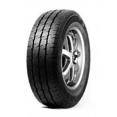 Зимняя шина TORQUE WTQ5000 -