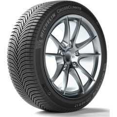 Купить Всесезонная шина MICHELIN Cross Climate Plus 215/55R16 97V