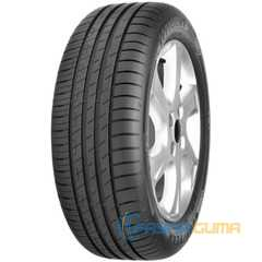 Купить Летняя шина GOODYEAR EfficientGrip Performance 195/45R16 84V
