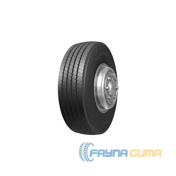 DOUBLE COIN RR202 -