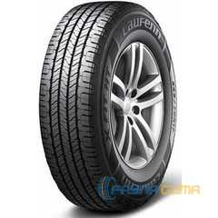 Купить Летняя шина Laufenn LD01 265/60R18 110V