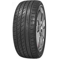Купить Летняя шина TRISTAR SportPower 215/40 R17 87W