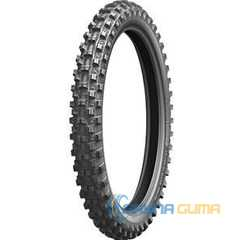 Купить MICHELIN STARCROSS 5 MEDIUM 110/100 R18 64M Rear