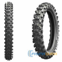 Купить MICHELIN STARCROSS 5 SOFT 120/90 R18 65M Rear