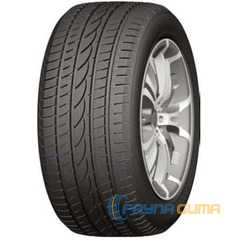 Купить Зимняя шина APLUS A502 235/60 R18 107H