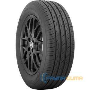 Купить Летняя шина NITTO NT860 255/35R18 94W