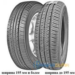 Купить Летняя шина MAXXIS MP10 PRAGMATRA 195/55 R15 85H