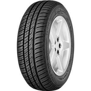 Купить Летняя шина BARUM Brillantis 2 265/70 R16 112H SUV