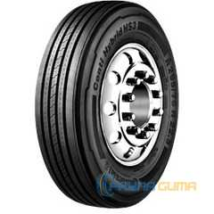 Купить CONTINENTAL Conti Hybrid HS3 (рулевая) 315/70R22.5 156/150L