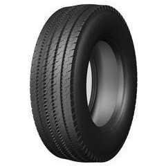 Купить Грузовая шина КАМА (НКШЗ) NF-202 (рулевая) 295/80R22.5 152/148M