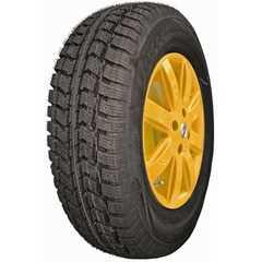 Купить Зимняя шина VIATTI VETTORE BRINA V525 185/75R16C 104/102R