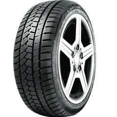 Купить Зимняя шина OVATION W-586 225/55R18 98H