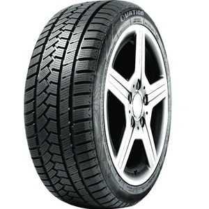 Купить Зимняя шина OVATION W-586 245/55R19 103H
