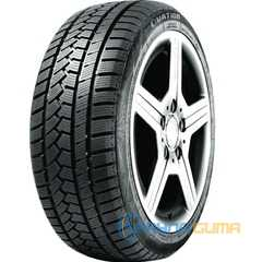 Купить Зимняя шина OVATION W-586 255/50R20 109H