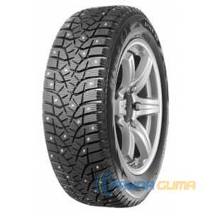 Купить Зимняя шина BRIDGESTONE Blizzak Spike 02 255/50R19 107T
