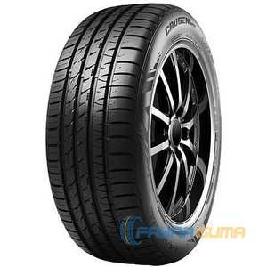 Купить Летняя шина MARSHAL HP91 265/65R17 112V
