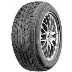 Летняя шина STRIAL 401 HP -