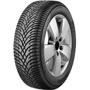 Купить Зимняя шина BFGOODRICH G-Force Winter 2 205/50R17 93H