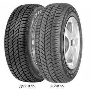 Купить Всесезонная шина DEBICA Navigator 2 205/55R16 91T