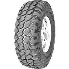 Купить Всесезонная шина ACHILLES Desert Hawk X-MT 265/75R16 123/120Q