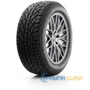 Купить Зимняя шина TIGAR SUV WINTER 235/65R17 108H