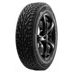 Зимняя шина TIGAR SUV ICE -