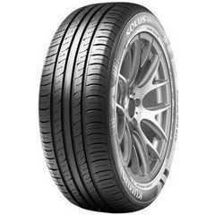 Купить Летняя шина KUMHO HS - 61 205/60R16 92V