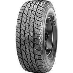 Купить Всесезонная шина MAXXIS AT-771 Bravo 235/75R15 104/101S
