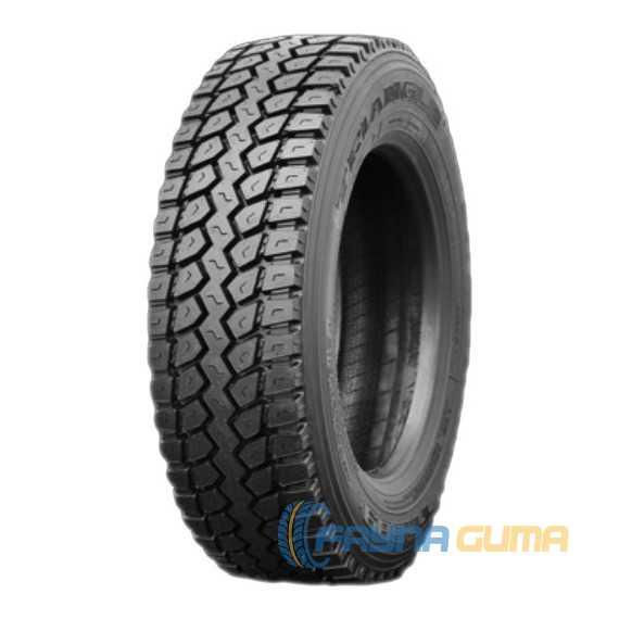 Грузовая шина TRIANGLE TR689A -