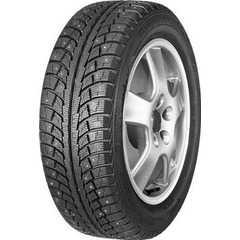 Купить Зимняя шина GISLAVED Nord Frost 5 175/70R13 82T Шип